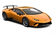 The Lambo Huracan Performante Comes in All Sorts of Awesome Colors - image 711500