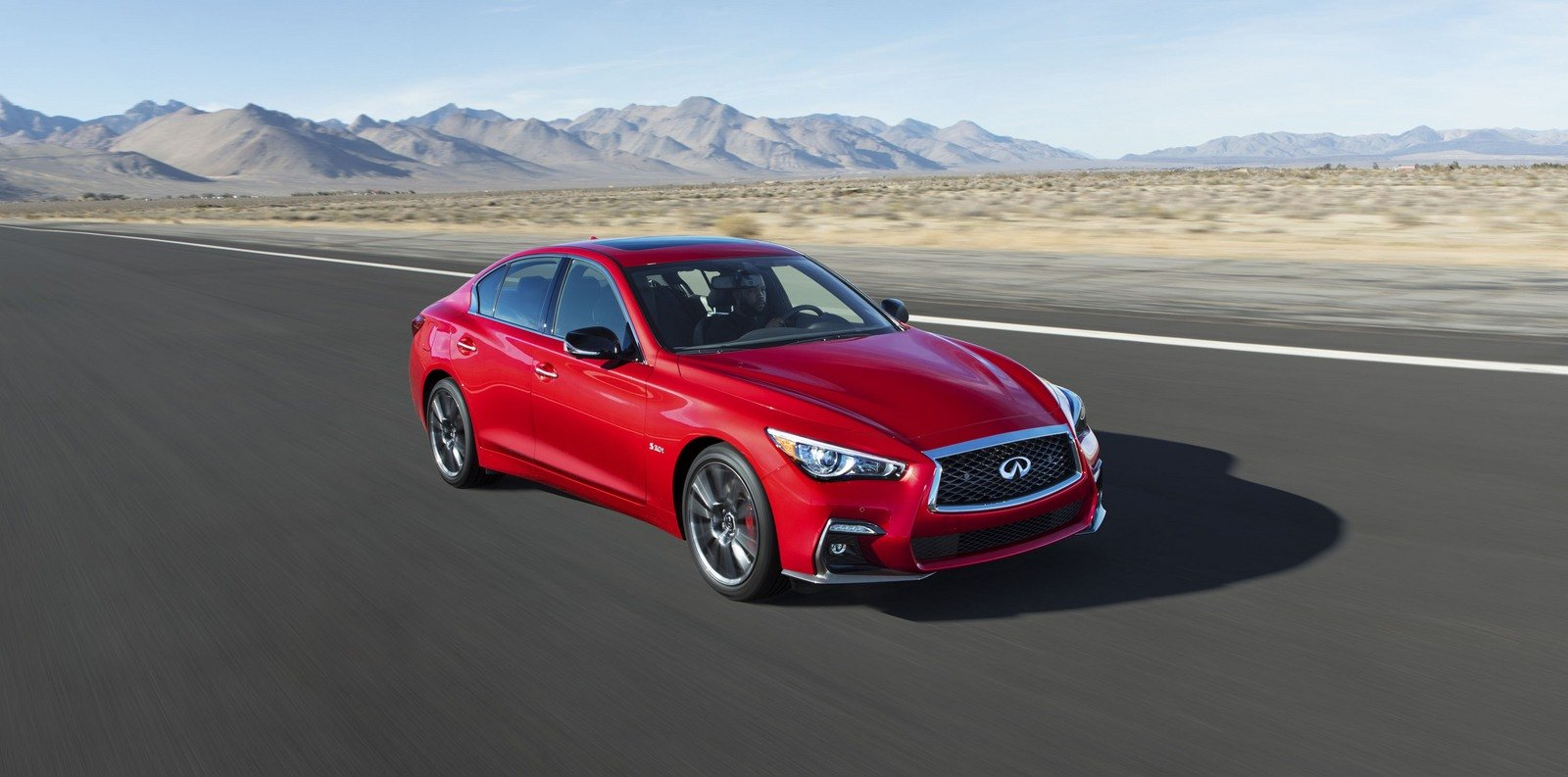 2018 infiniti q50 picture 708077 car review top speed. Black Bedroom Furniture Sets. Home Design Ideas
