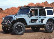 2017 Jeep Switchback Concept - image 711740