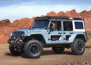 2017 Jeep Switchback Concept - image 711705