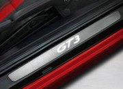 Word Has it that the Next Porsche 911 GT3 Will go Turbo, PDK Only, and Deliver 550 Ponies - image 708347