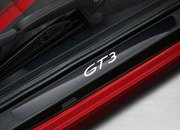 Word Has it that the Next Porsche 911 GT3 Will go Turbo, PDK Only, and Deliver 550 Ponies - image 708357