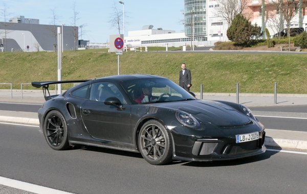 2018 Porsche 911 GT3 RS Review | GearOpen on porshe 911 gt3 rs, porsche 911 gt 3, porsche 911 gt4 rs, porsche cayman rs, porsche 1973 911 rs lightweight, porsche 911 sc rs, porsche 911 gt america, porsche boxster rs, porsche carrera gt 2011, porche 911 gt3 rs, porsche 911 turbo gt, porsche 918 spyder, porsche gt2 rs, jaguar f type gt rs, porsche 911r, 2013 911 gt3 rs, 911 gt2 rs, porsche gt street rs, porsche gt3, porsche 911 gt lm,