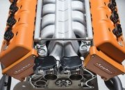 The Spyker-Koenigsegg Collaboration Could Change The Supercar Landscape For The Better - image 708738