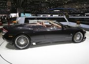 The Spyker-Koenigsegg Collaboration Could Change The Supercar Landscape For The Better - image 708729