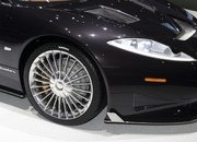 The Spyker-Koenigsegg Collaboration Could Change The Supercar Landscape For The Better - image 708731