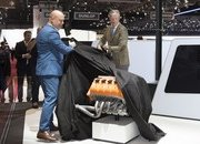 The Spyker-Koenigsegg Collaboration Could Change The Supercar Landscape For The Better - image 708723