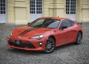 2017 Toyota 860 Special Edition - image 710672