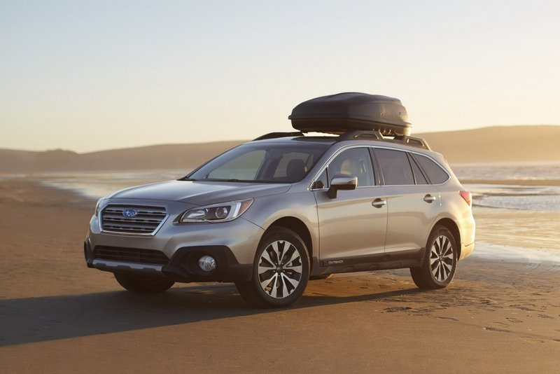 13 Crossover Wagons You Could Buy Instead of an SUV