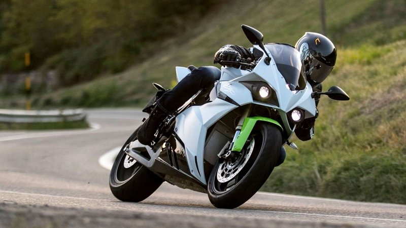 Energica Boosts Performance For MY17 Models