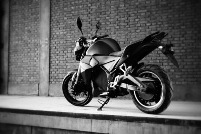 Benelli Motorcycles: Models, Prices, Reviews, News