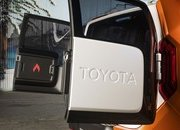 The Toyota FT-4X Is a Cool Toolbox on Wheels - image 712949