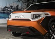 The Toyota FT-4X Is a Cool Toolbox on Wheels - image 712976