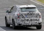 The Next-Gen BMW X5 Will Debut This Year be Sold as a 2019 Model - image 714791