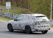The Next-Gen BMW X5 Will Debut This Year be Sold as a 2019 Model - image 714798