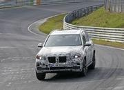 The Next-Gen BMW X5 Will Debut This Year be Sold as a 2019 Model - image 714790