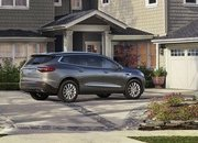 Labor Day Weekend Car Shopping – Is It Worth It? - image 712856