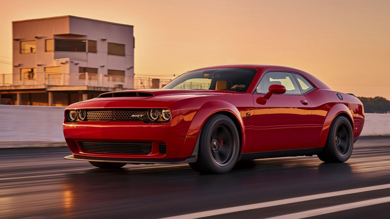 2018 dodge 6 7 specs. fine specs full powertrain spec sheet for challenger srt demon revealed we compare it  to the hellcat and 2018 dodge 6 7 specs