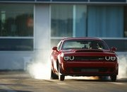 Wish, Hope, and Complain All You Want - The Dodge Demon Is Dead and Isn't Coming Back - image 713150