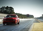 Wish, Hope, and Complain All You Want - The Dodge Demon Is Dead and Isn't Coming Back - image 713151