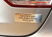 Be a Loyal Lexus Customer and you Might end up Getting your own Special Edition Car - image 714681