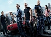 Fast Facts About The Fast And Furious Franchise - image 714583
