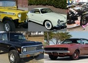 five awesome vehicles from barrett-jackson s 2017 west palm beach auction - 714609