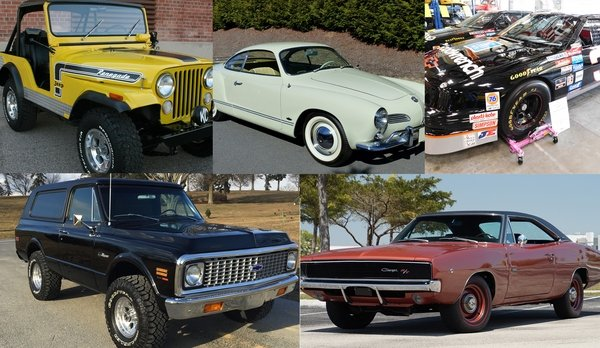 five awesome vehicles from barrett-jackson 039 s 2017 west palm beach auction - DOC714609