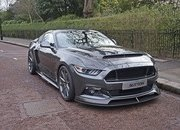 2018 Ford Mustang Sutton CS800 by Sutton Bespoke - image 714761