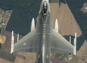 If Self-Driving Cars Are Scary, how do you Feel About Autonomous Fighter Jets? - image 714627