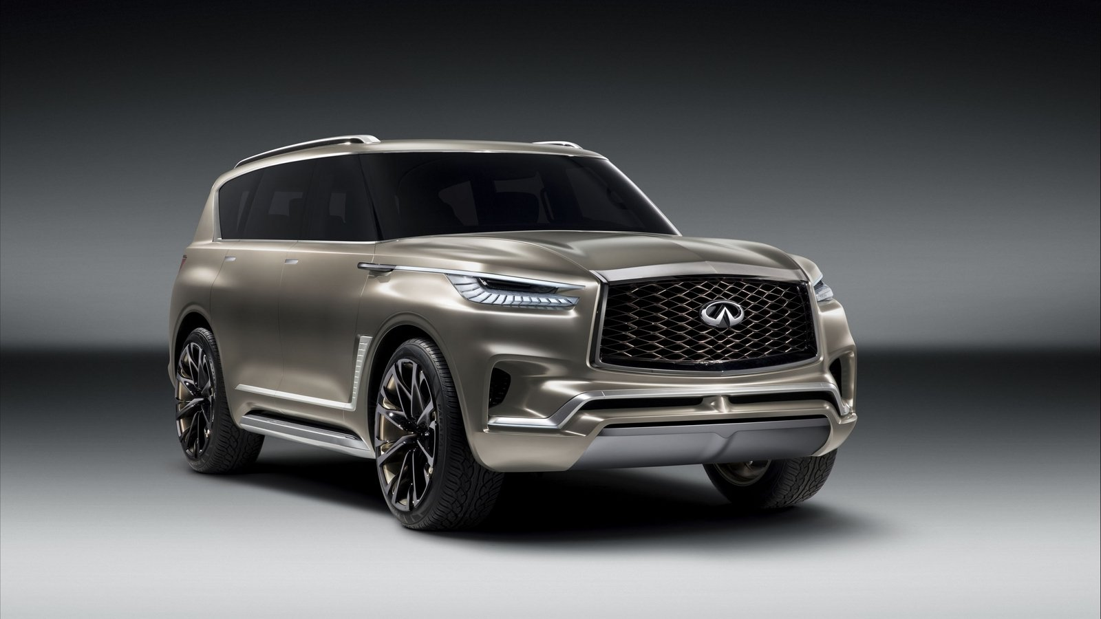 2018 infiniti supercar. unique supercar 2018 infiniti qx80 monograph for infiniti supercar u