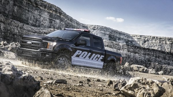 look out perps ford launches police-prepped 2018 f-150 38 expedition - DOC712215