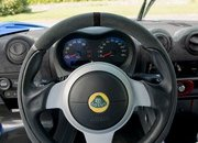 Get Your Simplified Lightness On With The Lotus Exige Cup 380 - image 714526
