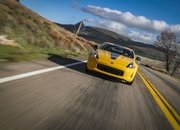 Seriously, Nissan? Give us a New Freaking Z-Car Already!!! - image 712013