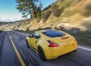 Seriously, Nissan? Give us a New Freaking Z-Car Already!!! - image 712015