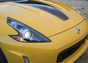 Seriously, Nissan? Give us a New Freaking Z-Car Already!!! - image 712019