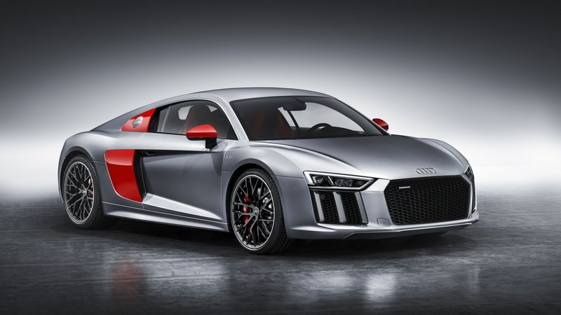 Audi R8 Latest News Reviews Specifications Prices Photos And