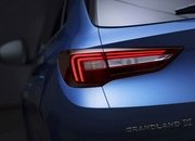 Watch Out Nissan Qashqai, the Opel Grandland X Is Here! - image 714374