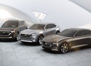 pininfarina isn 8217 t messing around unveils two more concept models with hkg - 714483