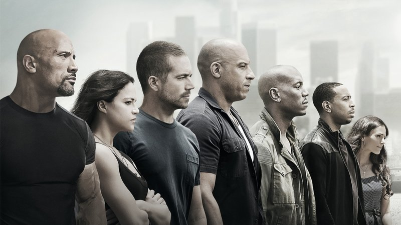 Revisiting All The Relationships Of The Fast and Furious Universe - image 714878