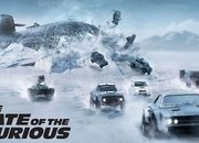 six gripes about the fate and the furious - 714500