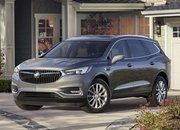 Labor Day Weekend Car Shopping – Is It Worth It? - image 713101