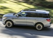 The Most Reliable SUVs 2020 - image 713291