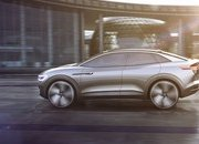 Volkswagen won't abandon combustion engines but will focus on EVs beyond 2026 - image 713931