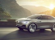 Volkswagen won't abandon combustion engines but will focus on EVs beyond 2026 - image 713932