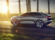 Volkswagen won't abandon combustion engines but will focus on EVs beyond 2026 - image 713933