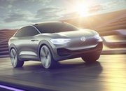 Volkswagen won't abandon combustion engines but will focus on EVs beyond 2026 - image 713934