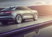 Volkswagen won't abandon combustion engines but will focus on EVs beyond 2026 - image 713935