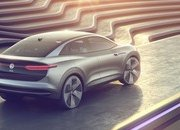 Volkswagen won't abandon combustion engines but will focus on EVs beyond 2026 - image 713936