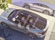Volkswagen won't abandon combustion engines but will focus on EVs beyond 2026 - image 713939